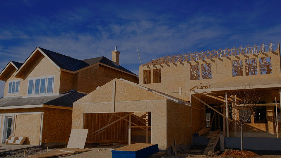 Shawn Mitchell General Contractor Call to action